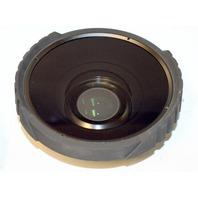 Sea & Sea MM III - 15mm Wide Conversion Lens  #52101
