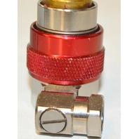 4Seasons AC Repair Tool #59307
