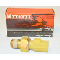 Motorcraft SW-5696 - 1U5Z-9278-DA Ford Switch