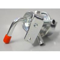 GP Sorensen #800-271 Fuel Injector Pressure Regulator-fits 84-89 Nissan 300ZX-V6