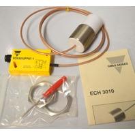 Carlo Gavazzi-#ech3010PPAP-1 Capasitive High Temp Proximity Switch -320 to +356*F