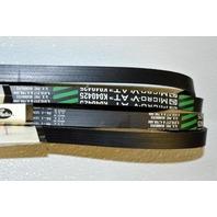 Gates K040425-Alternate Number 4PK1081 - Micro-V Belt - Old New Stock