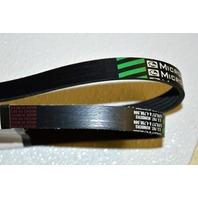 Gates K050336 - Alternate Number 5PK857 - Micro-V Belt - New Old Stock