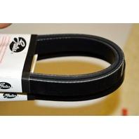 Gates K050478 - Alternate #5PK1215 - Micro-V Belt - New Old Stock