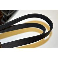 Gates K060439 - Alternate #6PK1115 - Micro-V Belt - Old New Stock