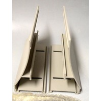 Vertical CPU Stand - Putty Color - #660P