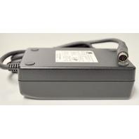 3Com #AP1731-UV  Laptop Adapter - New Old Stock