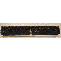 "24"" Wire Pro Broom Head - #27021"