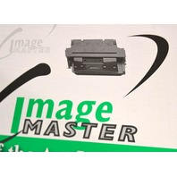 Image Master #M5949 - Replacement Cartridge for Q5949A - in HP 1160/1320/3390/3392