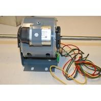 Magnetek Universal Motor, Fan Air Circulation #642-AC - 3/4 HP