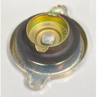 Stant Engine Oil Filler Cap #10066