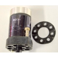 Clippard R301 MiniMatic 3-Way Valve - New off of product demo.