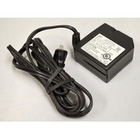 Skynet DAD-3004 #15J0307 AC Adapter-100-127V~50/60Hz