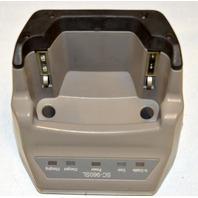 Telxon #SC-960SL Cradle only, no PSU