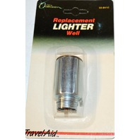 Allison Replacement Lighter Well #55-8410
