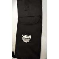 Sabian Drum Stick Economy Bag - #61144