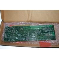 Sun Microsystems 2 to 4 channel Ultra3 SCSI Adapter F 530-2942-01