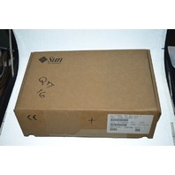 Sun Elite3D Graphics Card m3 Series 2 595-5406-01 NEW