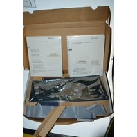 HP  EISA SCSI Host Adapter Kit D1681A  D2649A