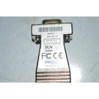 Stratos Lightsource Fiber adapter PBTPo076
