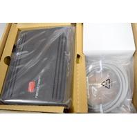 Remstream Cable Modem REM 8100