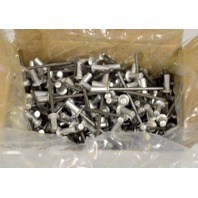 "1/8"" Blind Rivet #5NNV1 - 500 pcs - Grip Range:0.063"" - 0.125"" made for Grainger"