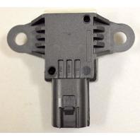 Pressure  Sensor #DG13-14C676-AA / 01115 - 2/A for Air Bag side Impact.