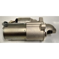 New OEM  Starter Motor for MV1 - PT013261, 8000198, M05N014B