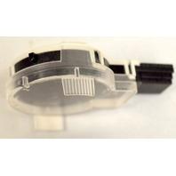 FoMoCo Rain Water Detection Sensor OEM - BV6T-17O547-AD - New