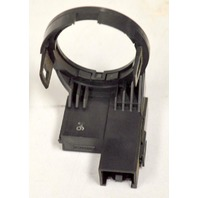 MV-1 Security Ring #6E5T-15607-AC - NEW