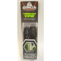 Gorilla Treestand Hanging System - New - #49052