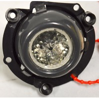 12 VDC Swivel Opera Light originally for the Dodge Viper