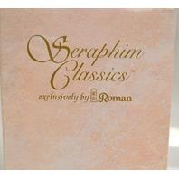 "Seraphim Classics Cymbeline ""Peacemaker"""
