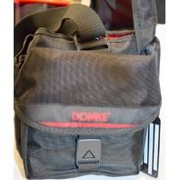 NEW! Domke 700-J2B Camera Bag