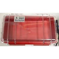 Pelican Micro Case Series 1060