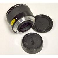 Nikon Teleconverter TC-200 2X, 292732