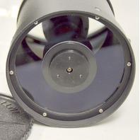 Celestron Telephoto 750mm f/6 - Schmidt Cassegrain w/ padded carrying case SN1116