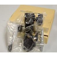 Art #026 Swivel Lite-TIte Umbrella Adapter