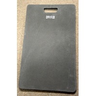 "Duluth Trading Co. - Kneeling Pad - 12"" x 14.5"" x 1"" Thick with Handle. #356153"