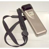 Lightspeed LT-71 Lightmic for Classroom Amplification System.
