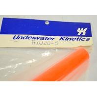 "Underwater Traffic Wand  7 1/2"" long H1020-5"