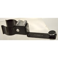 Hasselblad Flash Holder w/Adjustable Shoe #45039
