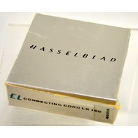Hasselblad Connecting Cord LK150 #46019