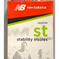 New Balance IAS3720 Stability Arch Support and Heel Cradle -15