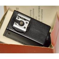 Metz Servo-Blitzausloser Mecalux 11 - Hot Shoe Slave Optical Flash Trigger