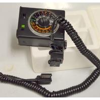 Metz Remote Sensor  F/60 Series, mecamat 60-30 #31710