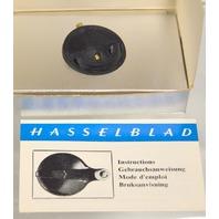 Hasselblad Quick Winding Crank for Magazine #41076
