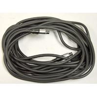 Olympus OM TTL Auto Cord T 5m