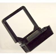 Polaroid SC-70 Accessory Holder #113 NIB