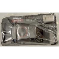 Mikon MV-828 Focus Free Camera F5.6 -New